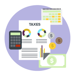 What Is Company Tax Return?